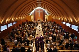 S. Korea converts monks and priests to taxpayers