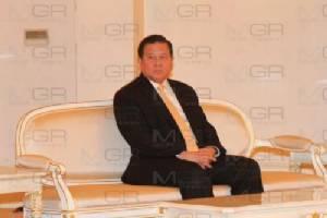 """""""บิ๊กเจี๊ยบ"""" ชี้ข่าวรัสเซียเตือนไอเอสป่วนไทยยังไม่ได้กรอง ขอ ปชช.ช่วยเป็นหูเป็นตา"""