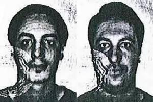 """ตร.เบลเยียมล่าตัว """"2 บุคคลอันตราย"""" เอี่ยวโจมตีปารีส-ใช้บัตรปชช.ปลอมโอนเงินให้คนร้าย"""