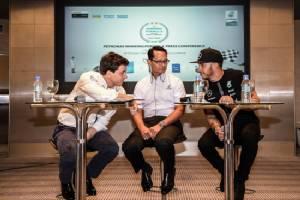 Formula One: 2016 season to feature 21 races