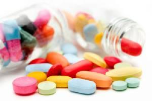 เสนอ สปสช.บริหารจัดการยาบัญชี จ.2 ผู้ป่วยทุกกองทุนสุขภาพ