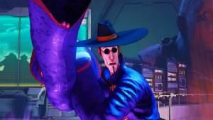 """เผยโฉม """"F.A.N.G."""" นักสู้ใหม่สตรีทไฟเตอร์ 5 แย้ม DLC มาอีก 6 ตัว"""