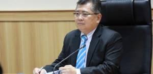 มทร.ธัญบุรีเผยปัญหา SMEs ขาดตลาดขายสินค้ามากสุด