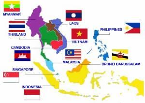 IMF-ADB-AMRO แนะประเทศ ASEAN+3 เร่งปฏิรูปโครงสร้าง ศก.รับมือความผันผวน