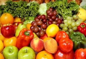 9 เคล็ดลับอาหารต้านมะเร็ง