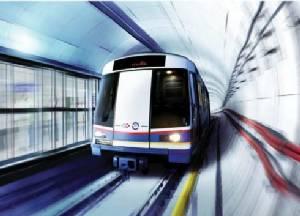 ข่าวดี! รถใต้ดิน MRT ไม่ขึ้นราคา รฟม.เคาะ 3 ก.ค. 59 ใช้อัตราเดิมอีก 2 ปี