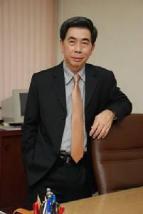 สศอ.ชี้ไทยเร่งพัฒนาคลัสเตอร์อุตสาหกรรมอนาคตเป้าหมายใหม่ รองรับเปิด AEC