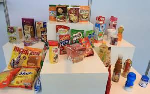 สถาบันอาหารแนะจับตาตลาด MENA โอกาสใหม่ของอุตสาหกรรมอาหารไทย