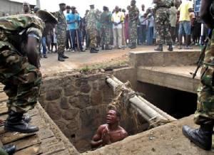 กองทัพบุรุนดีแถลงมีผู้เสียชีวิตรวม 87 ศพ หลังสกัดพวกกบฏบุกปล้นปืนจากค่ายทหาร 3 แห่ง