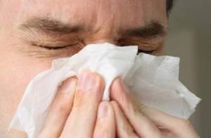 """WHO ชี้ไทยเสี่ยงป่วย """"ไข้หวัดใหญ่"""" เพิ่มขึ้น เร่งป้องกันควบคุม"""