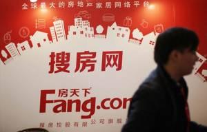 10 บริษัทอินเทอร์เน็ตชั้นนำของจีน อันดับหนึ่งมาแรงไม่ผิดคาด