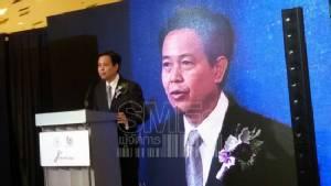 ก.อุตฯ ทุ่ม 50 ล้านบาท กรุยทางแฟชั่นไทยโกอินเตอร์