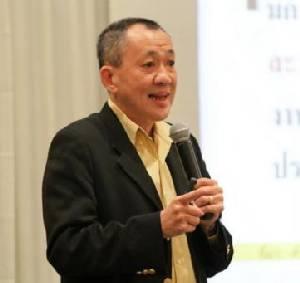 สมาคมผู้ค้าปลีกไทยเสนอมาตรการกระตุ้นเศรษฐกิจ หวังเพิ่มรายได้ให้ประเทศ และรองรับการเป็นศูนย์กลางการชอปปิ้งของเออีซี