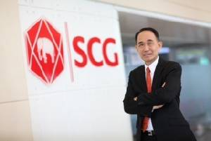 """SCC ดิ้นหาพันธมิตรใหม่เสียบแทนกาตาร์ฯ ส่งผล """"ปิโตรฯ คอมเพล็กซ์"""" ที่เวียดนามล่าช้า"""