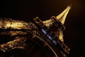 "Weekend Focus:ชาติร่ำรวย-ยากจนจับมือบรรลุ ""ข้อตกลงภูมิอากาศปารีส"" ส่งสัญญาณโลกแห่งความหวังยุคหลัง ""พลังงานฟอสซิล"""