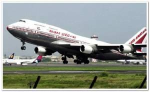 สุดสยอง! ช่างเครื่องแอร์อินเดียดับอนาถ! หลังร่างถูกดูดเข้าท่อไอพ่นเครื่องบินในสนามบินมุมไบ