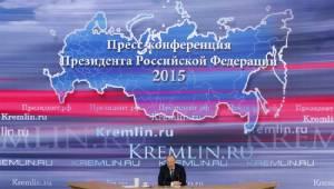 ปูตินด่าแรง!ตุรกียิงเครื่องบินรัสเซียตก หวังเลียแข้งเลียขาสหรัฐฯ