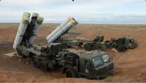 แผ่นดินของไทย ปัญหาของคนไทย (9) เรื่องที่ 9.4: สงครามในซีเรีย ตอนที่ 2 ยุทธการเอาคืน และบทบาทของรัสเซียในซีเรีย