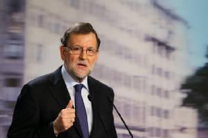 นายกฯ สเปนดิ้นรักษาอำนาจ ส่อมีรัฐบาลผสมครั้งแรกรอบหลายสิบปี