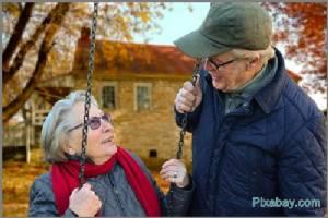 4 ข้อต้องรู้ การออกกำลังสำหรับผู้สูงวัย