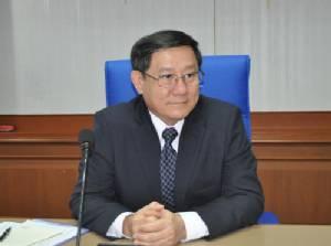 EXIM BANK คาดปี 59 ส่งออกไทยเริ่มฟื้นตัว