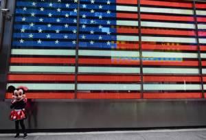 อเบอร์ดีนชี้สหรัฐฯ ขึ้น ดบ.ส่งผลดี ส่วน EU ยังต้องใช้เวลาฟื้นตัว