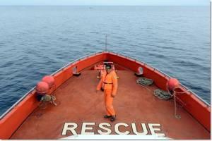 เหตุเรือข้ามฟากเฟอร์รีอิเหนาในสุลาเวสีล่ม ยอดดับเพิ่ม 63