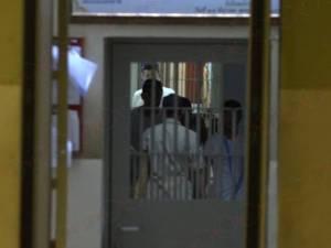 ย้าย 2 ผู้ต้องโทษชาวพม่าคดีฆาตกรรมนักท่องเที่ยวอังฤกษไปเรือนจำกลางนครศรีธรรมราช
