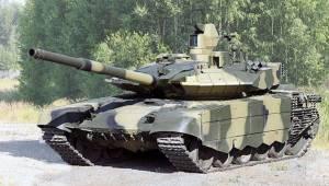 """ยูเครนเต้นผางข่าวไทยทิ้ง Oplot-M ส่งทีมเข้ารัสเซียถอย T-90, T-14 """"อาร์มาตา"""""""