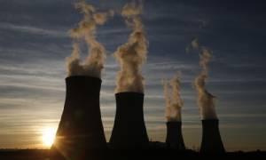 บังกลาเทศ-รัสเซีย จับมือบรรลุข้อตกลงสร้างโรงไฟฟ้านิวเคลียร์มูลค่ามากกว่า 4.4 แสนล้าน