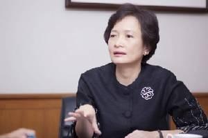 """โดนกันเพียบ! สินค้าไทยถูกก๊อบปี้ในต่างแดน """"พาณิชย์"""" เตือนส่งไปขายต้องจดเครื่องหมายการค้าทุกประเทศ"""
