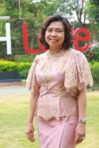 """5 สตรีไทย ผู้สร้างปรากฏการณ์ """"ครั้งแรก"""" !ส่งท้ายปีแพะ"""