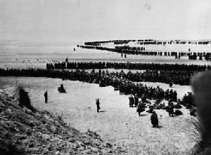 """เผยแล้วงานใหม่ """"โนแลน"""" หนังสงคราม Dunkirk"""