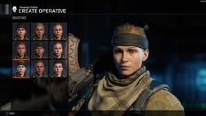 Review: Call of Duty Black Ops III อุบัติการณ์สงครามทหารเหล็ก
