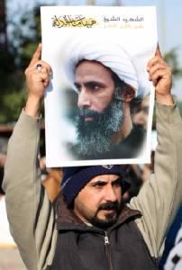 """ทูตซาอุฯ ประจำ UN ชี้การตัดสัมพันธ์ """"อิหร่าน"""" ไม่กระทบแผนฟื้นฟูสันติภาพใน """"ซีเรีย-เยเมน"""""""