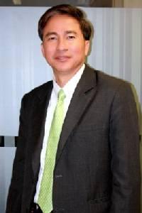 แอสเซท โปรฯ ปรับองค์กรรุกธุรกิจที่ปรึกษาฯ ในสิงคโปร์