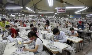 เวียดนามกังวลปีนี้แรงงานเออีซีทะลักเข้า ซ้ำเติมปัญหาว่างงานในประเทศ