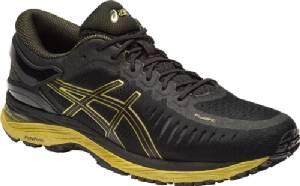 MetaRun รองเท้าวิ่งระยะทางไกลที่ดีที่สุดในประวัติศาสตร์ ASICS