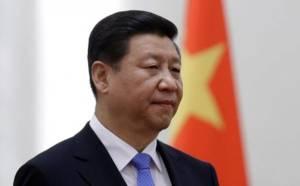 ปธน. สี จิ้นผิง เตือนปัญหาใหญ่ของจีนใน 5 ปีนี้  มาตรการกระตุ้นศก.ใช้ไม่ได้แล้ว