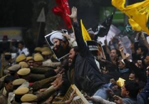 """ระบุ """"ความขัดแย้งซาอุดี-อิหร่าน"""" จะทำให้การแก้ไขวิกฤตซีเรีย-เยเมน """"ตกราง"""""""