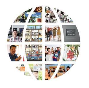 5 ที่สุดโครงการแรงบันดาลใจ  MQDC หนุนไอเดียดีๆ เพื่อโลก