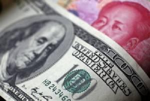 หุ้นจีนดิ่งเหว 7% หลังเปิดตลาดไม่ถึงครึ่งชม. คาดนักลงทุนหวั่นเงินหยวนอ่อนตัว-เซอร์กิตฯ