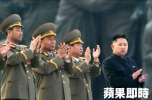ญี่ปุ่นหารือสหรัฐฯเตรียมคว่ำบาตรเกาหลีเหนือ