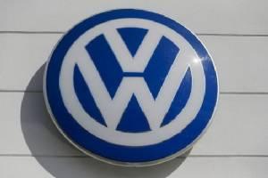 โฟล์คสวาเกนยอมซื้อรถคืนลูกค้าสหรัฐฯ จากเรื่องฉาวโกงวัดไอเสีย แต่ผู้บริโภคเยอรมนีแห้ว