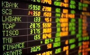 ส่งออกจีนเดือน ธ.ค.ออกมาดีกว่าคาด และยังไม่ปรับลดค่าหยวน เป็นปัจจัยหลักหนุนตลาดหุ้น