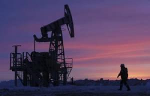 """รัฐบาลรัสเซียเผย อาจได้เห็นราคาน้ำมันโลก ร่วงสู่ระดับ """"25 ดอลลาร์ต่อบาร์เรล"""""""