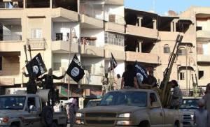 """กองกำลังพิเศษสหรัฐฯ 200 นาย เดินทางถึง """"อิรัก"""" พร้อมไล่ล่า """"ไอเอส"""""""