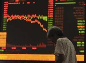 แอสเซทพลัสชี้ปีนี้ตลาดผันผวน ชูกลยุทธ์ลงทุนถือเงินรอจังหวะ