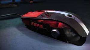 """ช่องกีฬา """"ESPN"""" เปิดหมวดใหม่ลุยวงการแข่งวีดีโอเกม"""