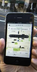 Uber subsidiary fined $7.6 mn in California